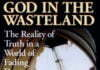 God in the Wasteland - The Reality of Truth in a World of Fading Dreams - Book Review