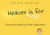 Heaven is for Real - Book Review