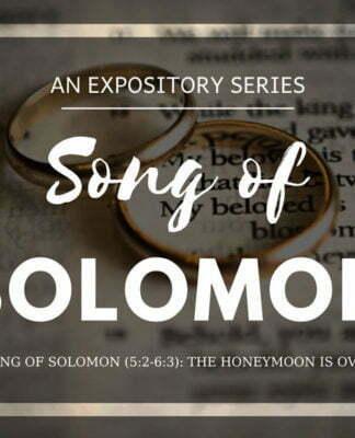 Song-of-Solomon-The-Honeymoon-is-Over