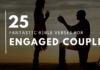 25 Fantastic Bible Verses for Engaged Couples