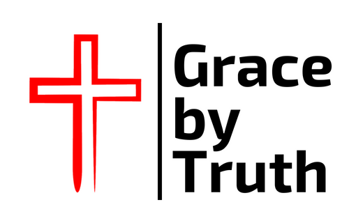 Grace by Truth